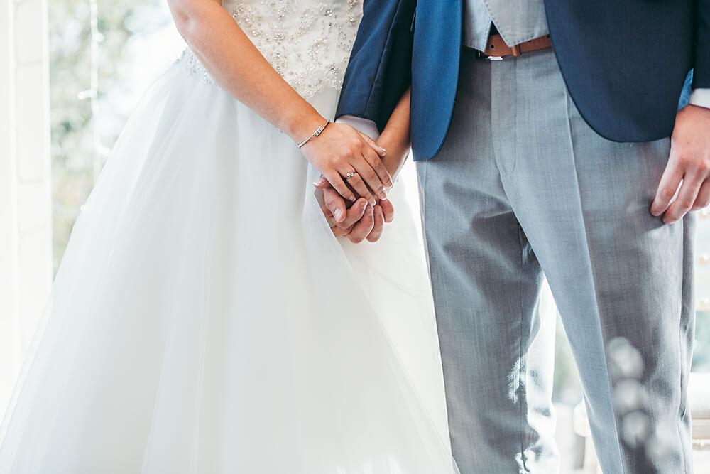 trevenna autumn weddings - Image 37
