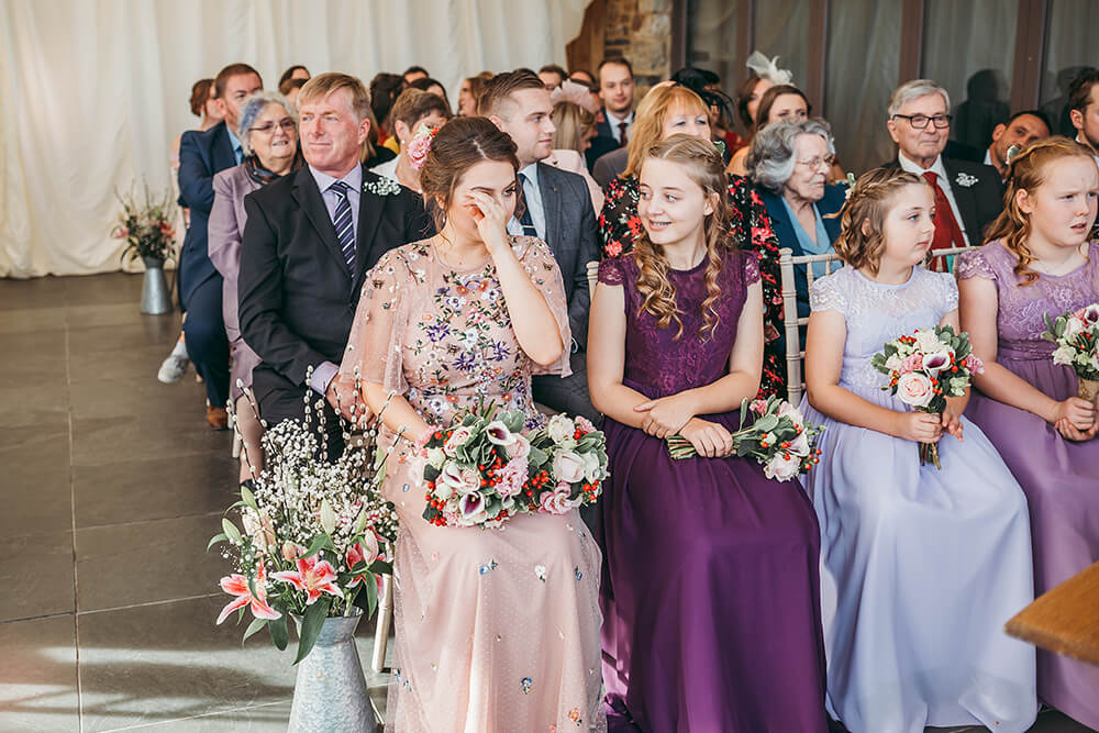 trevenna autumn weddings - Image 43