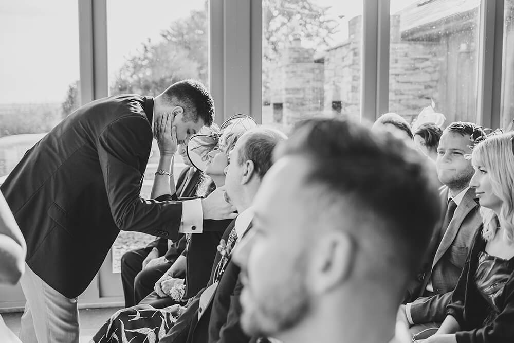 trevenna autumn weddings - Image 47