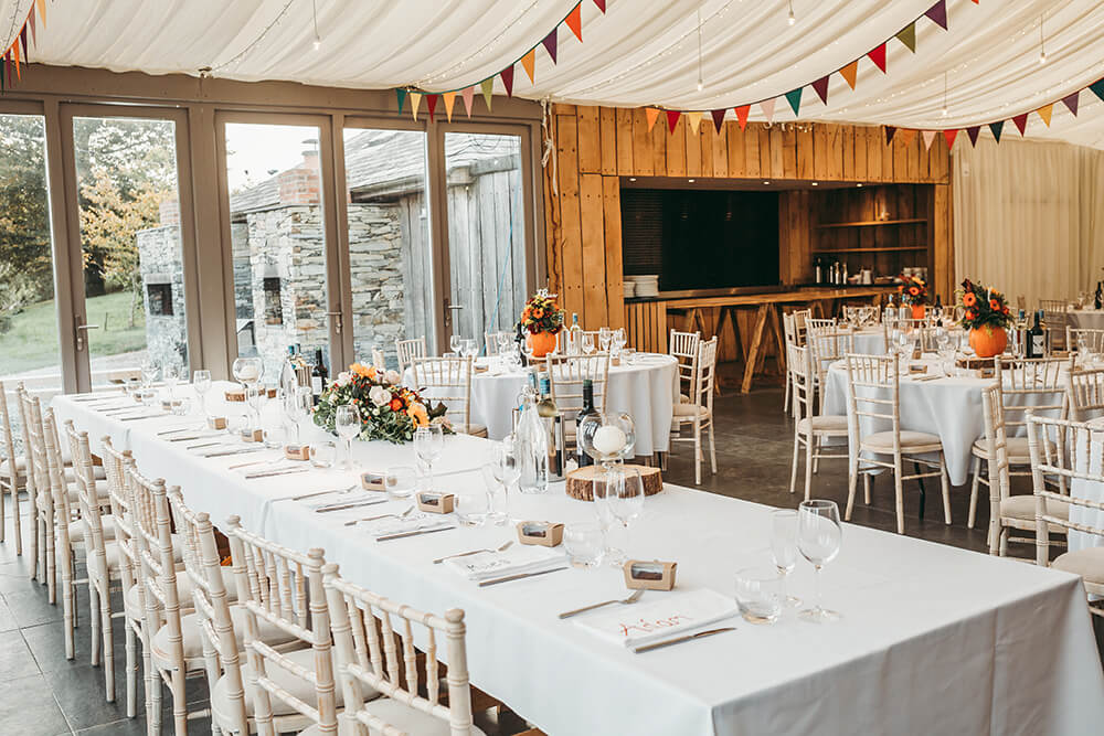 trevenna autumn weddings - Image 73