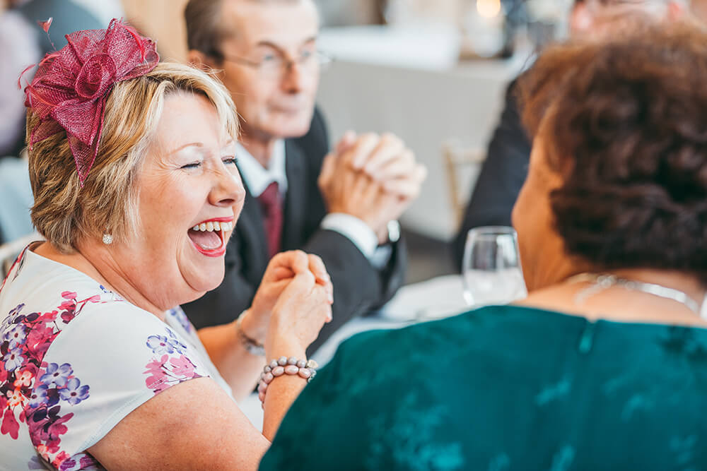 trevenna autumn weddings - Image 75