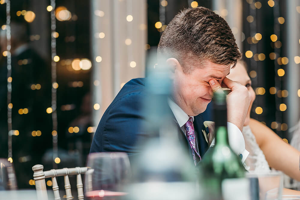 trevenna autumn weddings - Image 79
