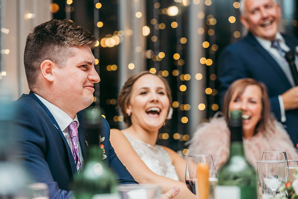 trevenna autumn weddings - Image 80
