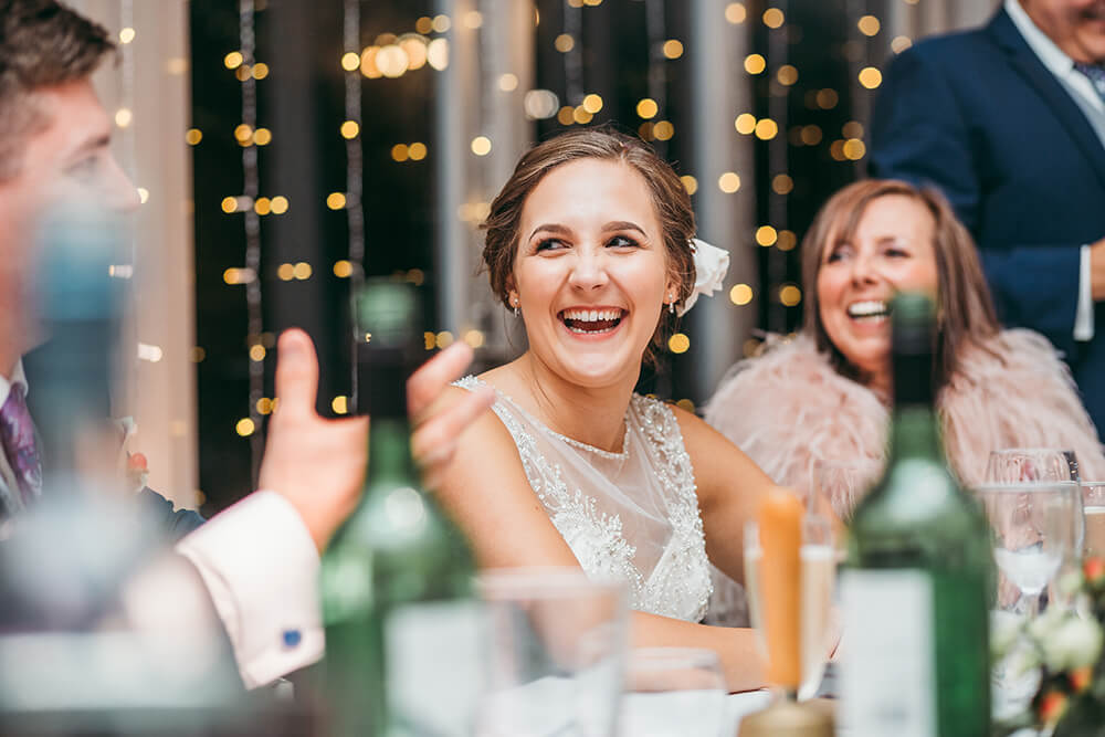 trevenna autumn weddings - Image 83