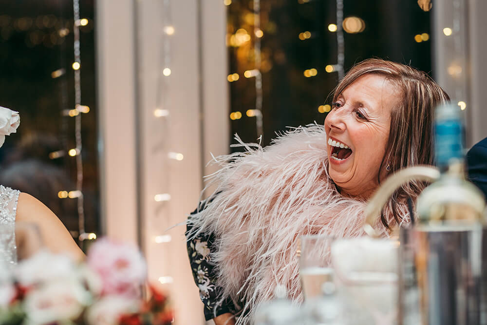 trevenna autumn weddings - Image 87