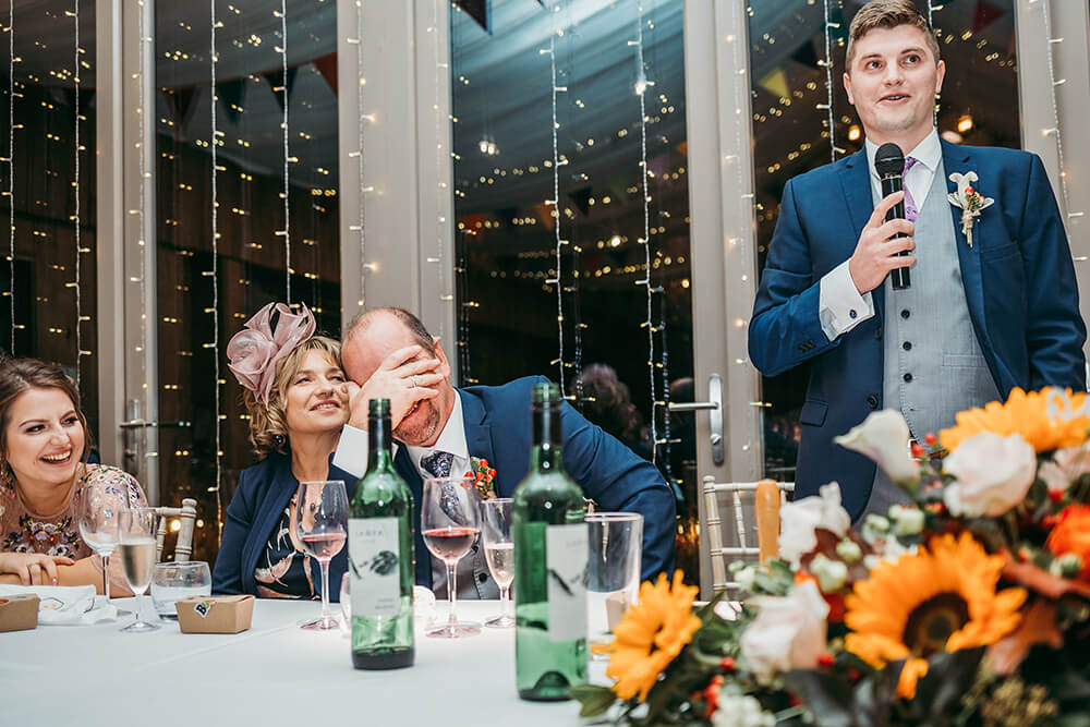 trevenna autumn weddings - Image 88