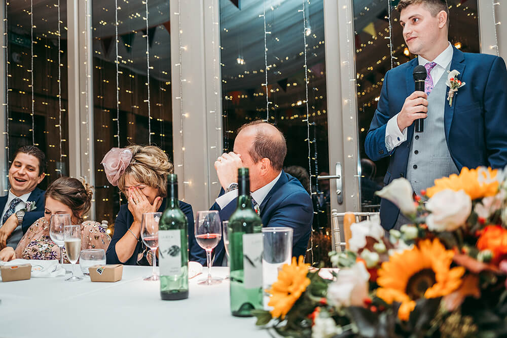 trevenna autumn weddings - Image 89