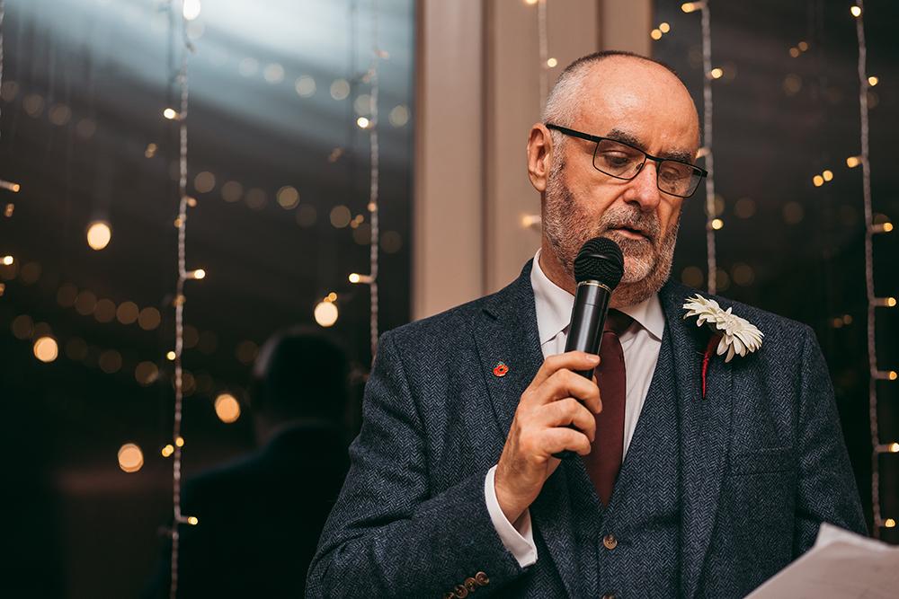 trevenna vintage weddings - Image 102