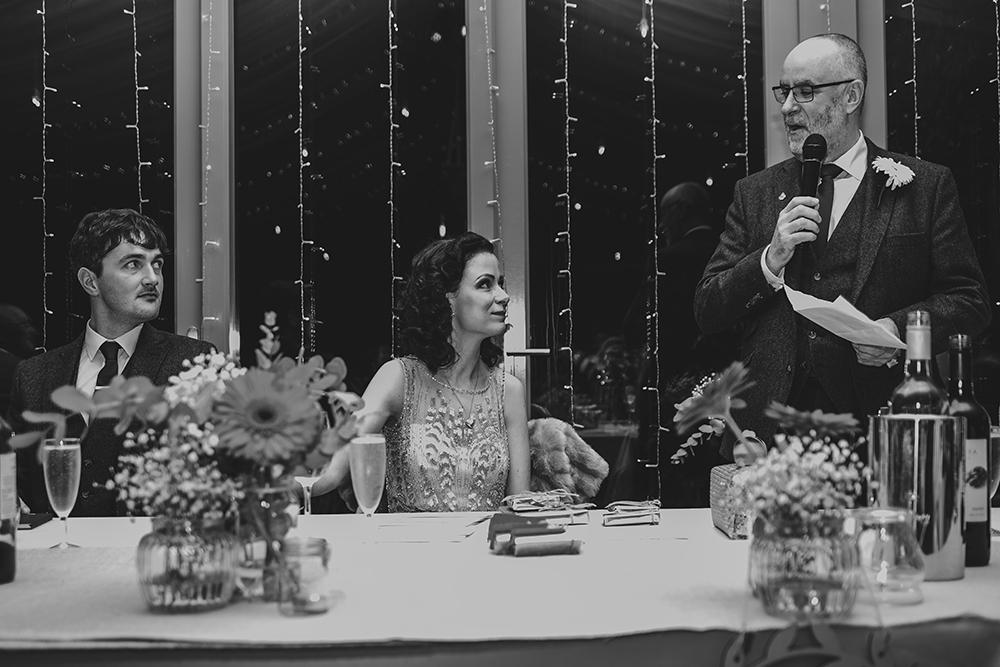 trevenna vintage weddings - Image 103