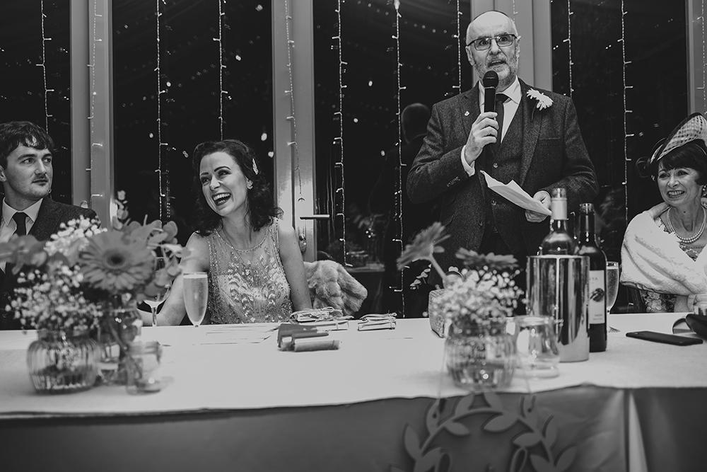 trevenna vintage weddings - Image 104