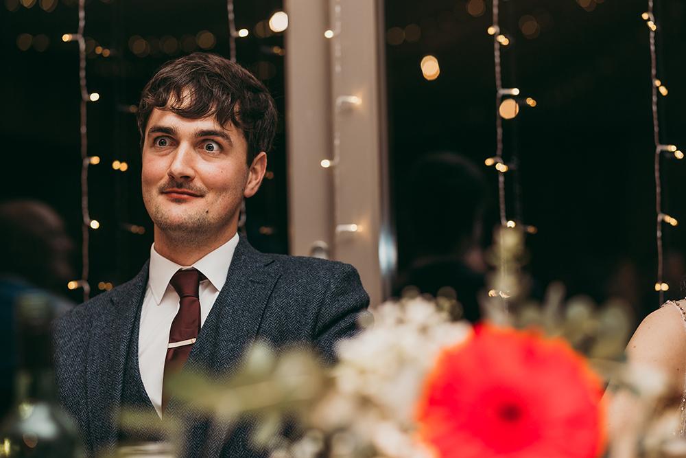 trevenna vintage weddings - Image 105