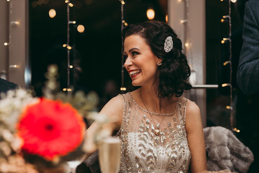 trevenna vintage weddings - Image 106