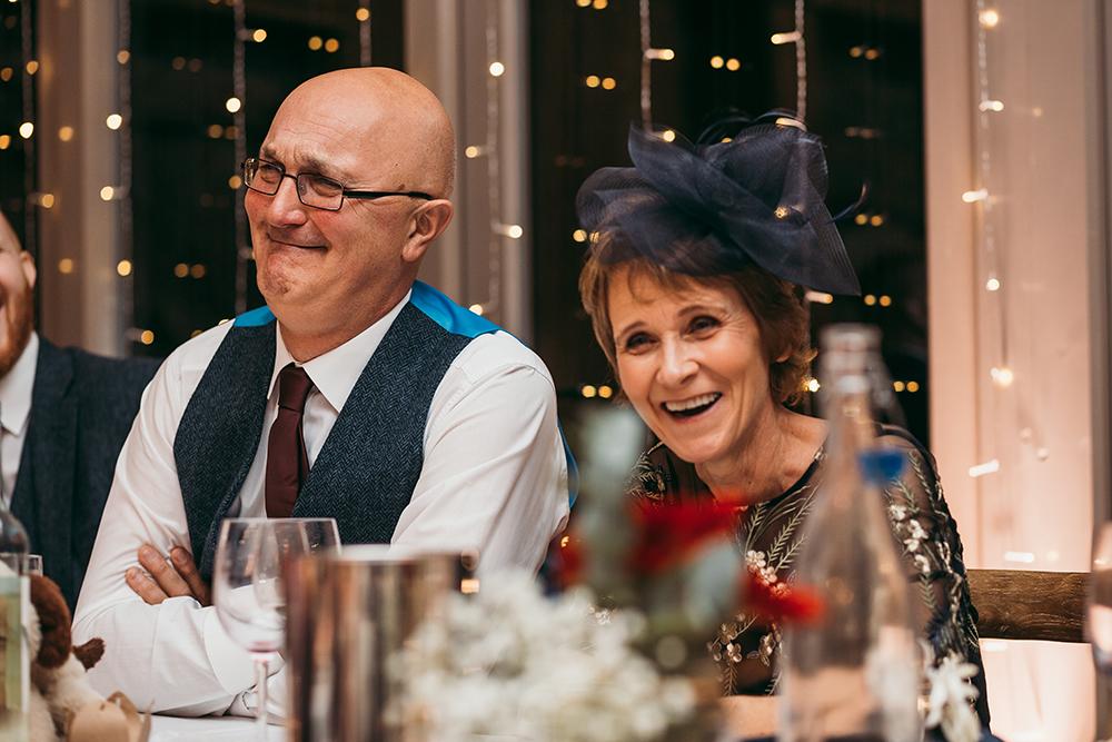 trevenna vintage weddings - Image 110