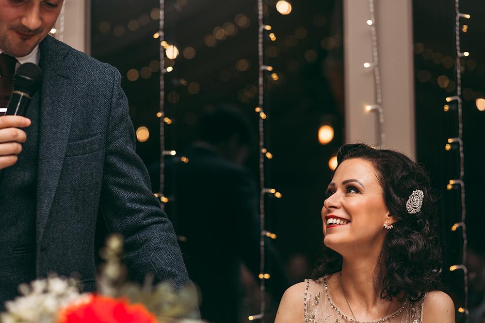 trevenna vintage weddings - Image 111