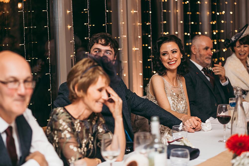 trevenna vintage weddings - Image 114