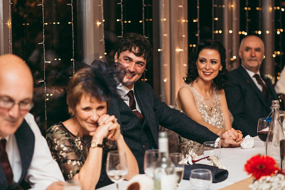 trevenna vintage weddings - Image 116