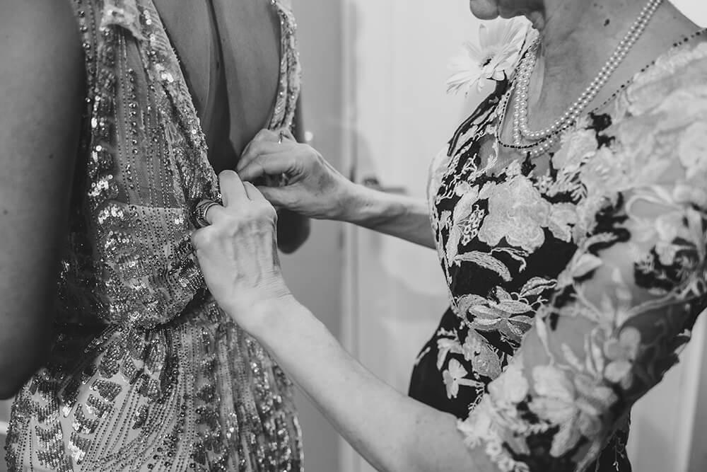trevenna vintage weddings - Image 12