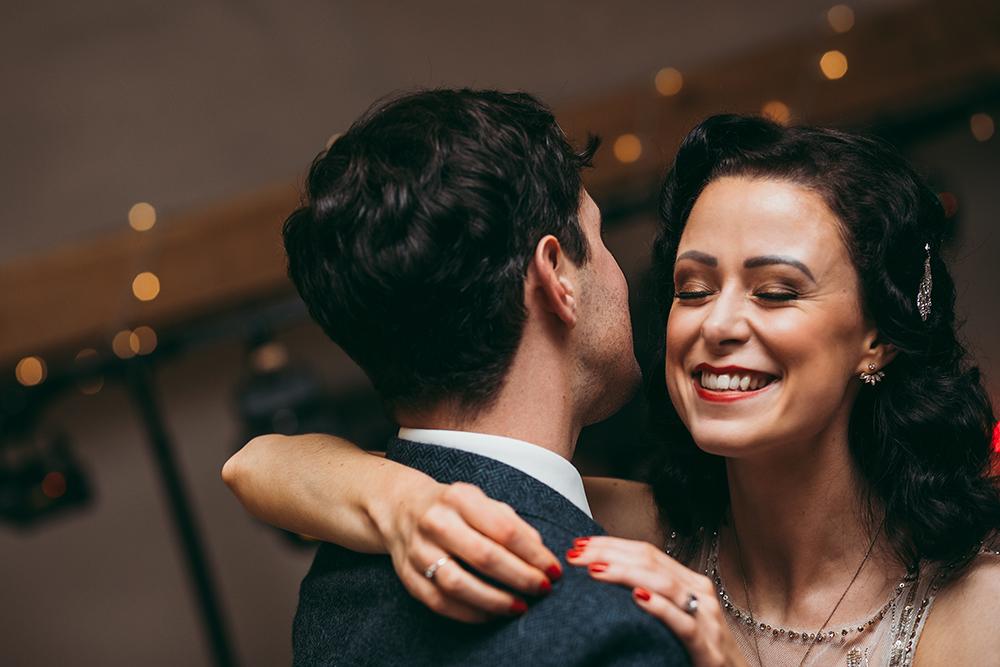 trevenna vintage weddings - Image 120