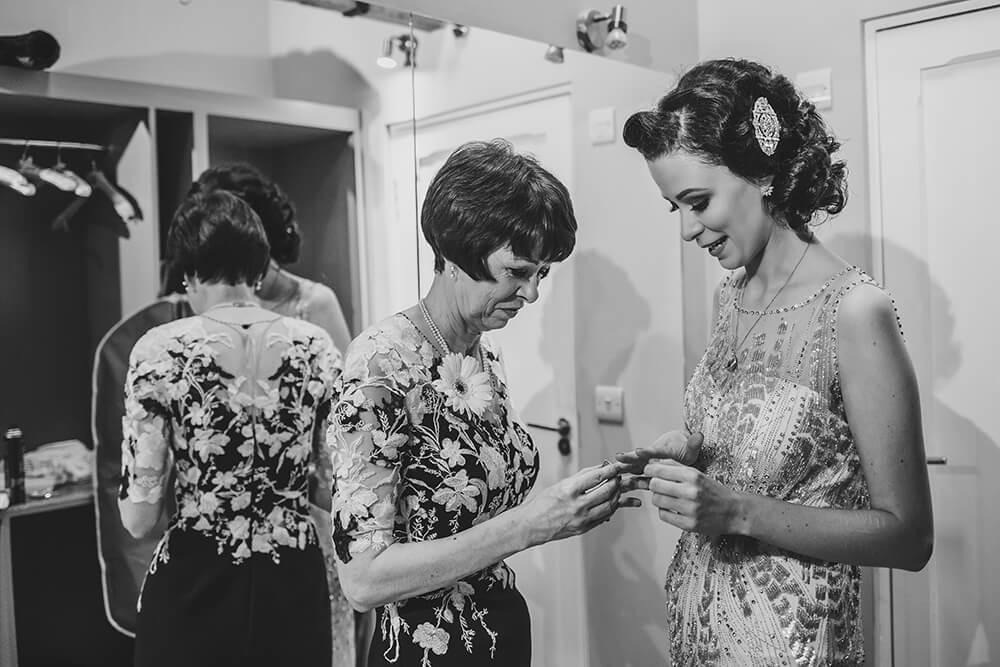 trevenna vintage weddings - Image 13