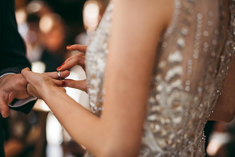 trevenna vintage weddings - Image 47