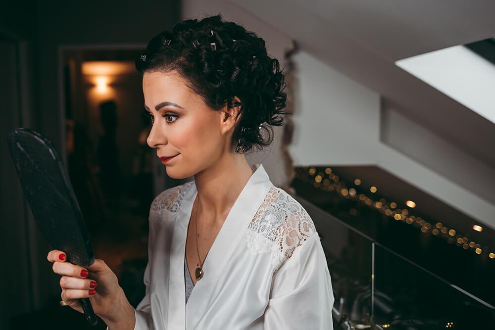 trevenna vintage weddings - Image 6