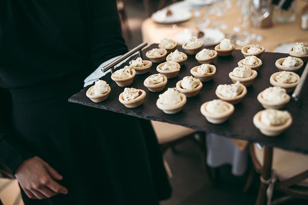 trevenna vintage weddings - Image 79
