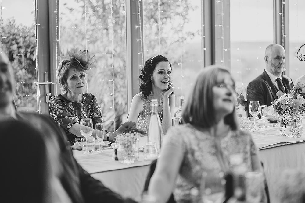trevenna vintage weddings - Image 91