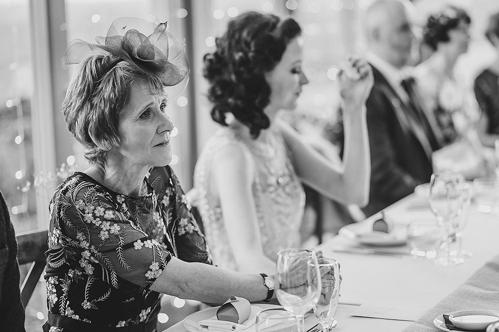 trevenna vintage weddings - Image 95