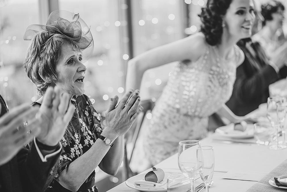 trevenna vintage weddings - Image 96