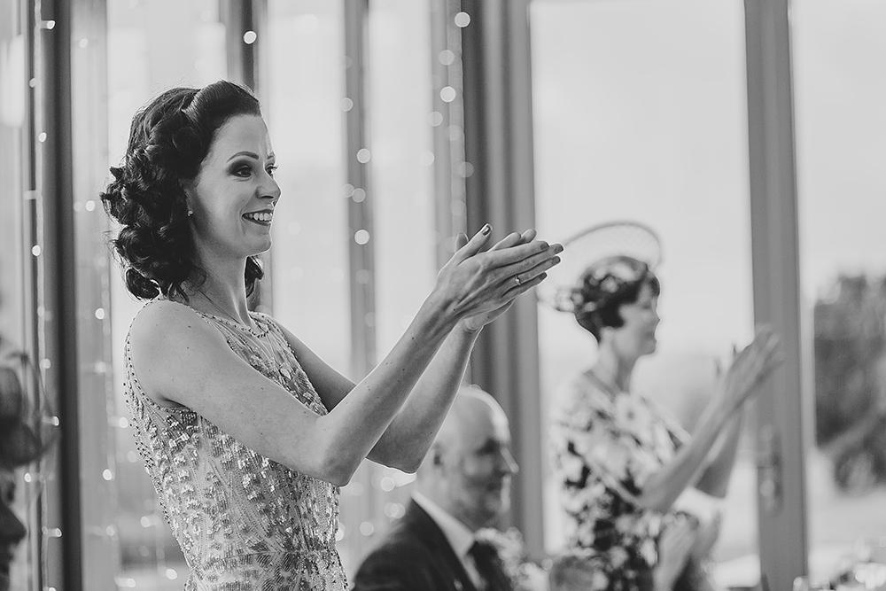 trevenna vintage weddings - Image 97