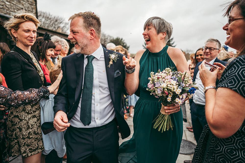 trevenna farm winter weddings - 10