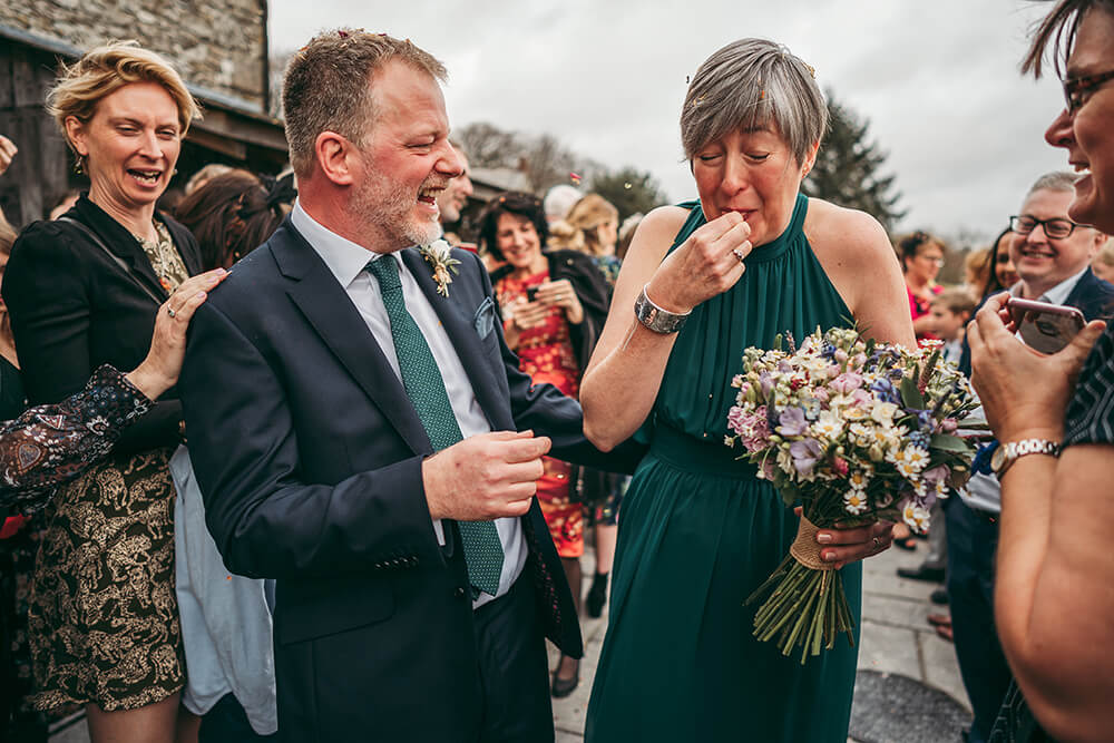 trevenna farm winter weddings - 8