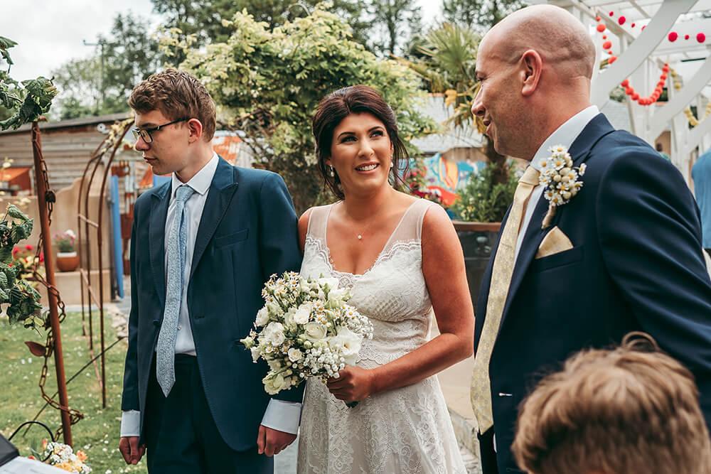 lower barns wedding photos - 11