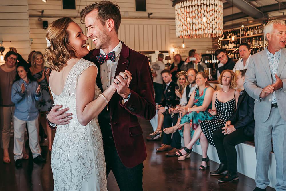the longstore charlestown weddings