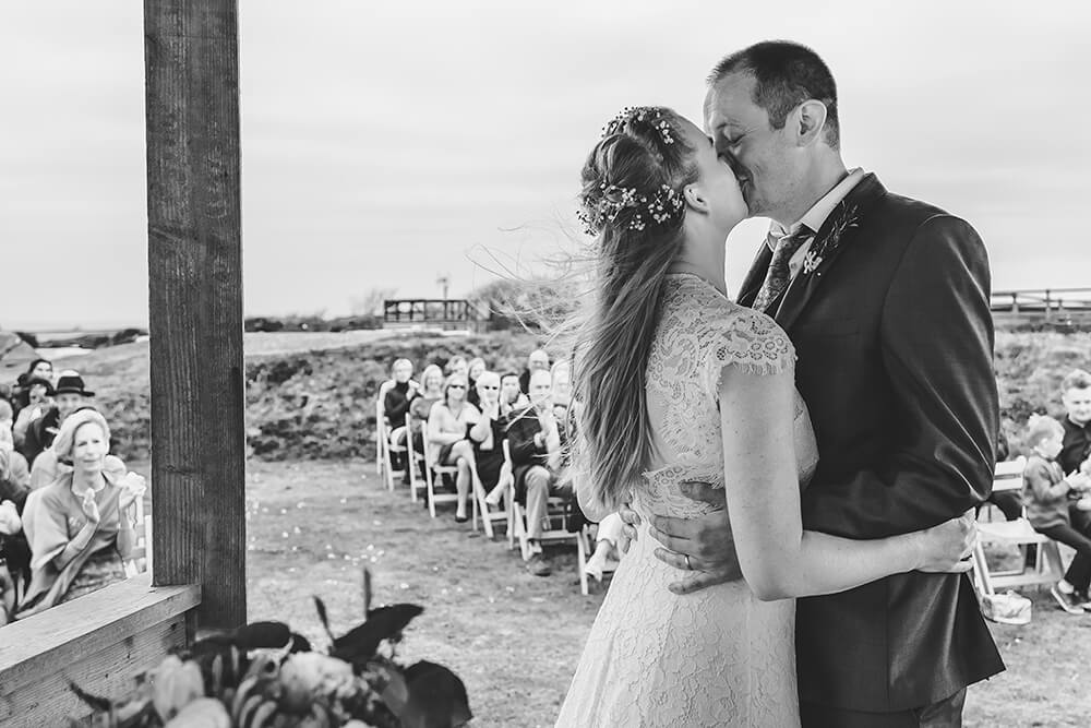 whitsand-bay-fort-wedding-photography
