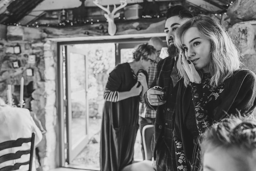 alternative elopement weddings in cornwall - 18
