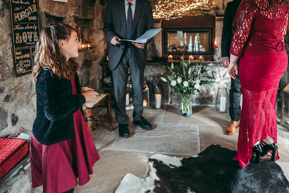 alternative elopement weddings in cornwall - 23