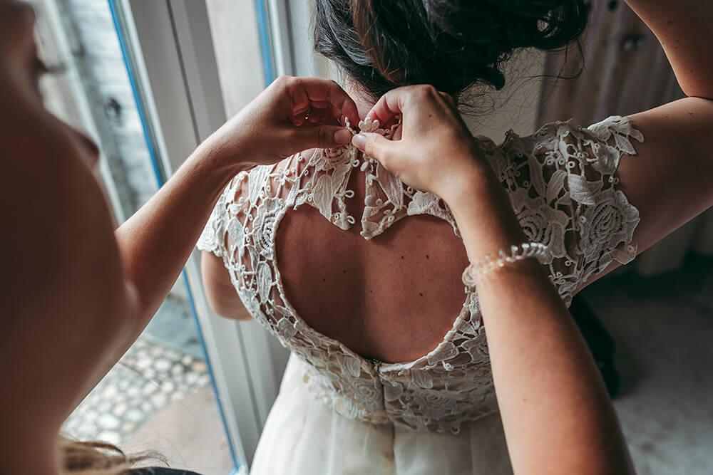 elopement weddings in cornwall - 13