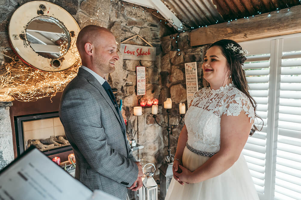 elopement weddings in cornwall - 23