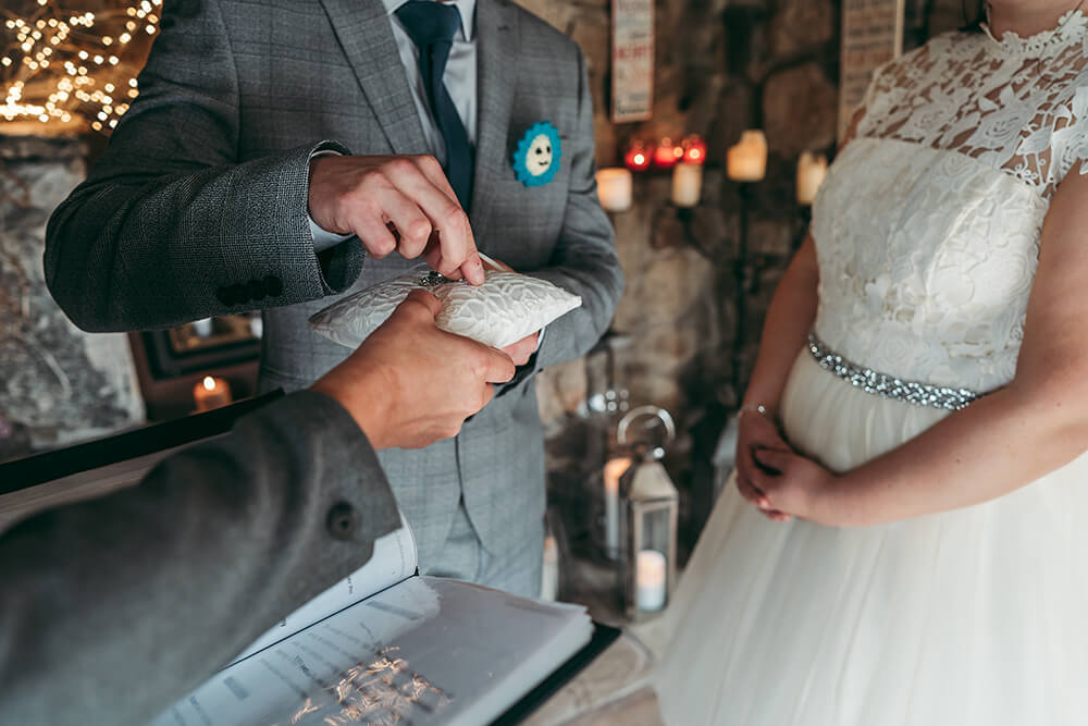elopement weddings in cornwall - 24