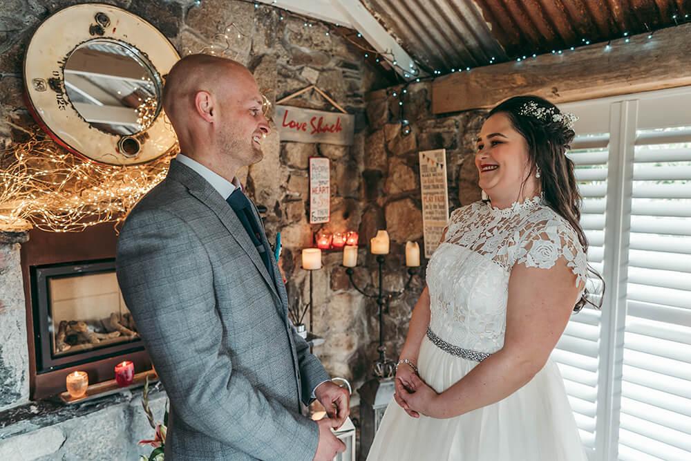 elopement weddings in cornwall - 28
