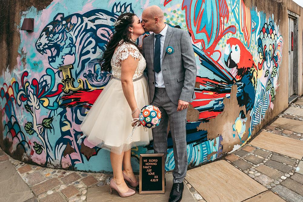 elopement weddings in cornwall - 38