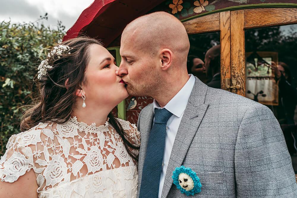 elopement weddings in cornwall - 40