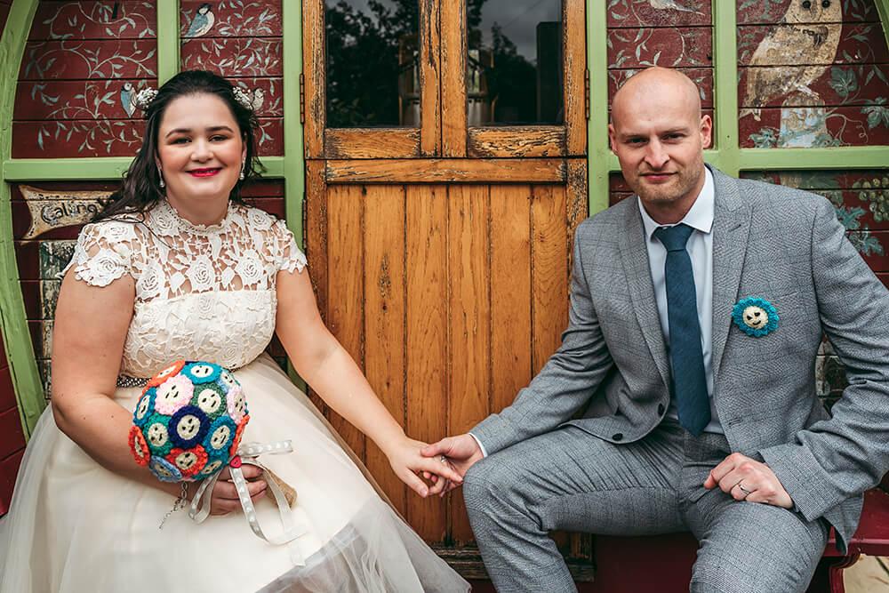 elopement weddings in cornwall - 41