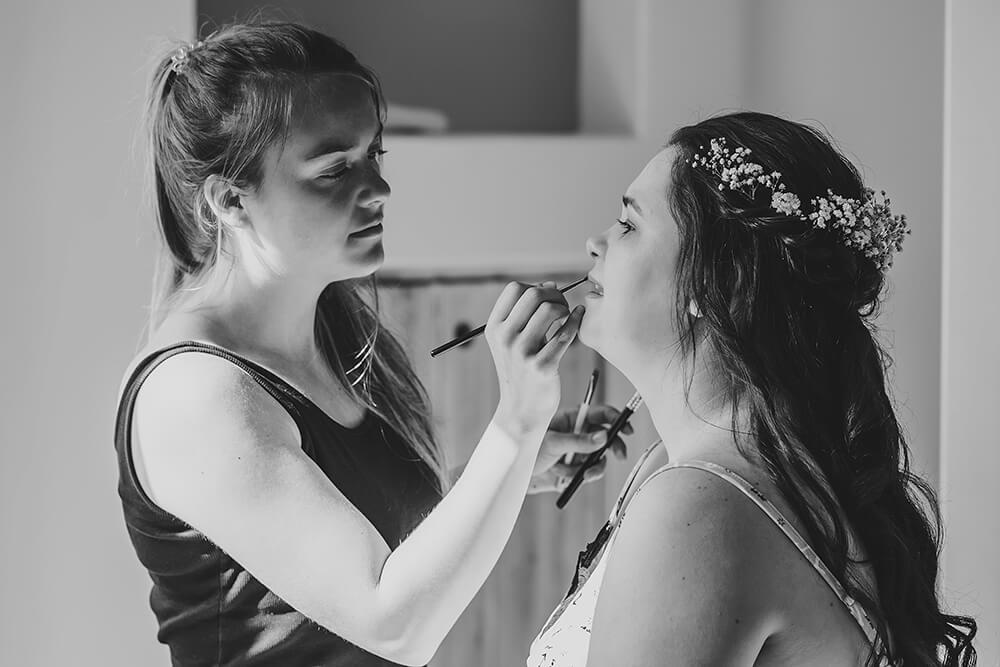 elopement weddings in cornwall - 8