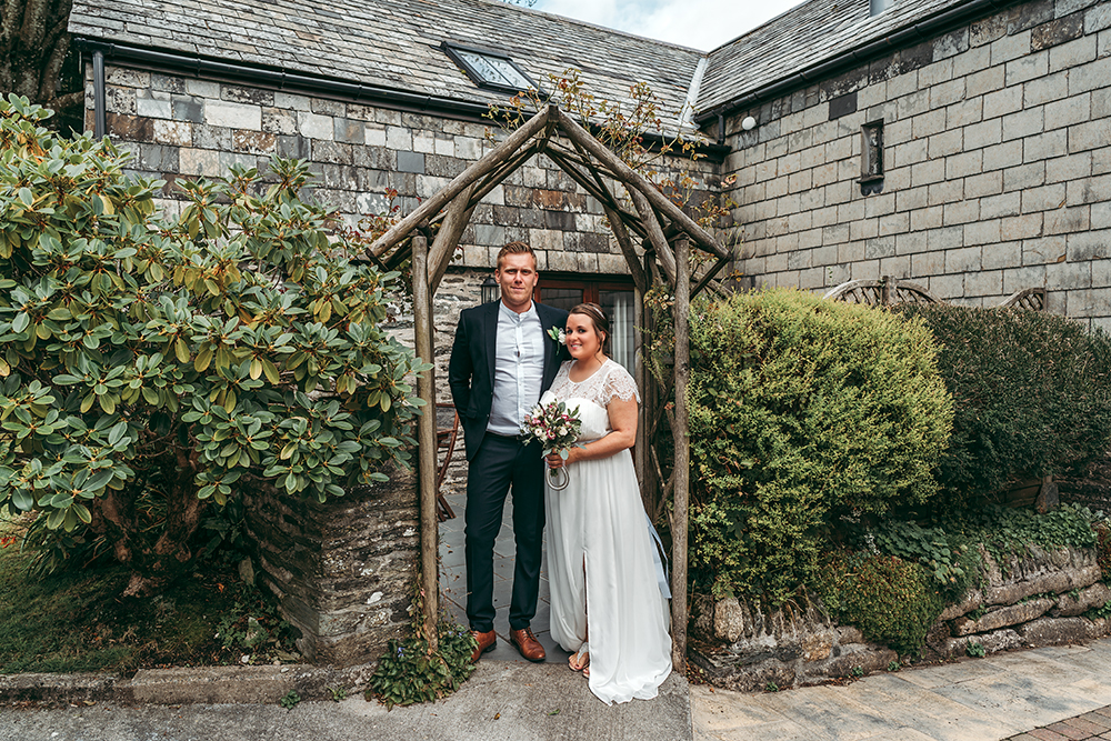 elope to ta mill cornwall - 7