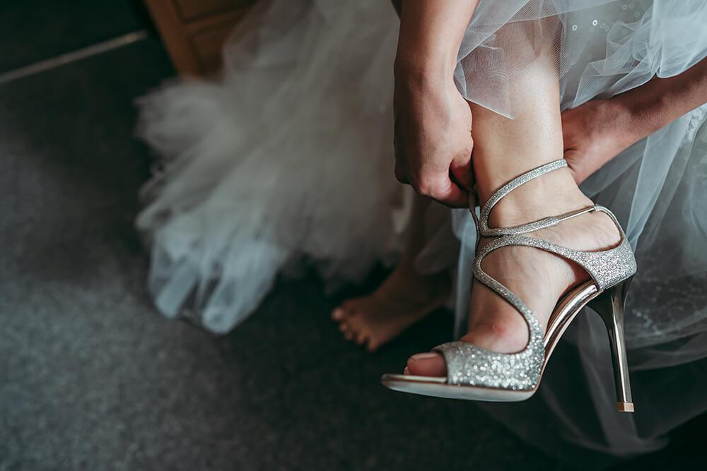 best kilminorth cottages wedding photography - 13
