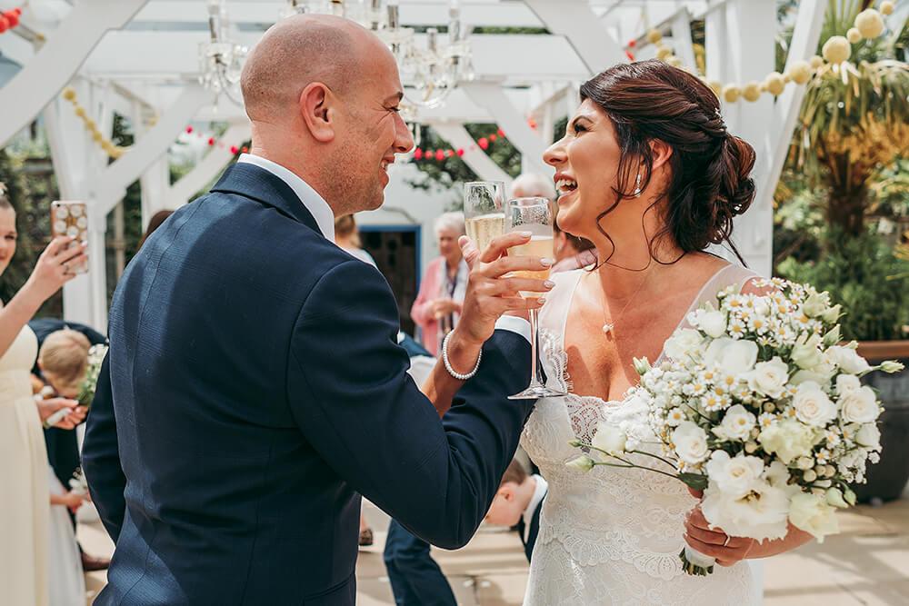 best lower barns wedding photography - 23