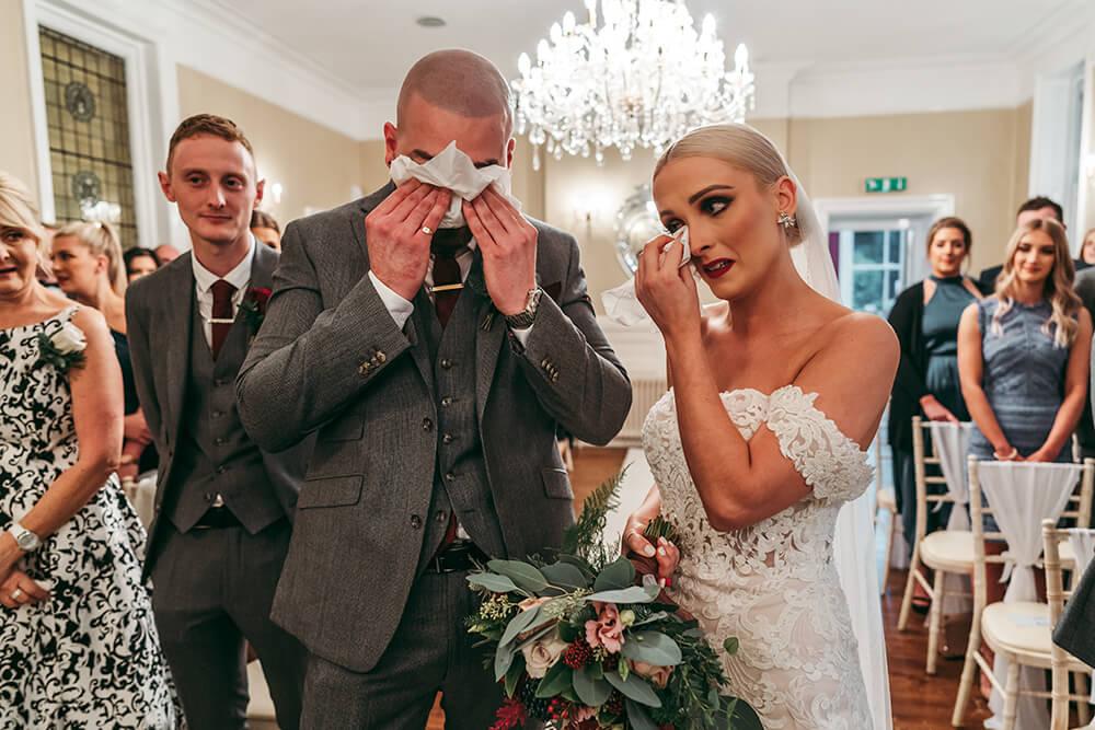 best st elizabeths house wedding photography - 24
