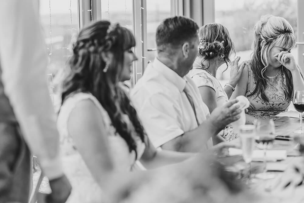 best trevenna barns wedding photography - 41